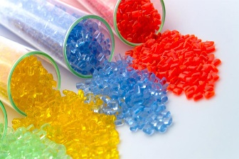 solvent dye suppliers, d&c color manufacturer price in dubai egypt europe faridabad