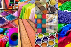 cosmetic pigments manufacturer, supplier, ahmedabad, bangalore, bangladesh