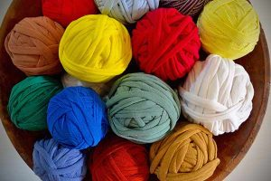acid dyes manufacturer wholesale price in gujarat, Akshardham, Mahudi, Konark, Thiruthani