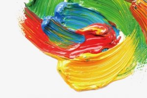 cosmetic pigments manufacturer, cosmetic colorant suppliers in zambia, usa, zimbabwe