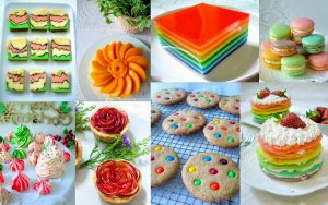 food color manufacturers, supplier in india